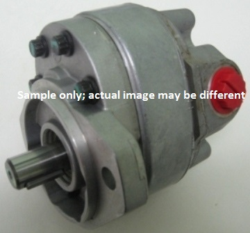 Hydraulic Pump Assembly Cessna 593182