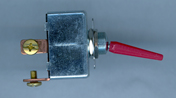 Heavy Duty Toggle Switch 73242
