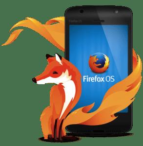 firefox-os-phone1-600x614