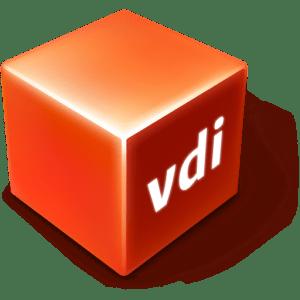 virtualbox-vdi-512px