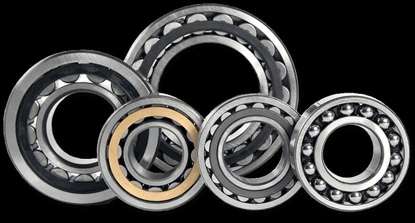 Nsk Car Wallpaper Hd Ball Bearings Roller Bearings Mounted Units Oil Seals