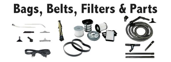 Emer Vacuums Vacuum Parts Vacuums Vacuum Bags Vacuum Belts