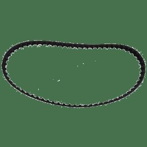 Vacuum Belts Eureka, Vacuum, Free Engine Image For User