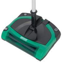 BISSELL Commercial BG9100NM Cordless Sweeper