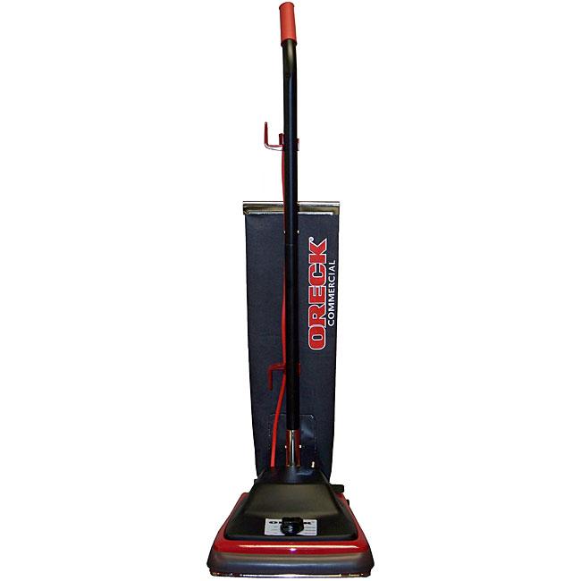 Oreck OR100r Premier Upright Vacuum OR100r Factory refurbished