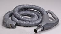 Panasonic electric vacuum hose modelMC-V9658 CANISTER