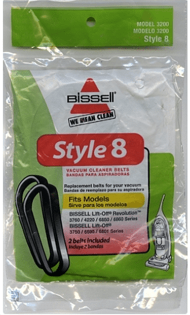 Cleaner Diagram And Parts List For Bissell Wetcarpetcleanerparts