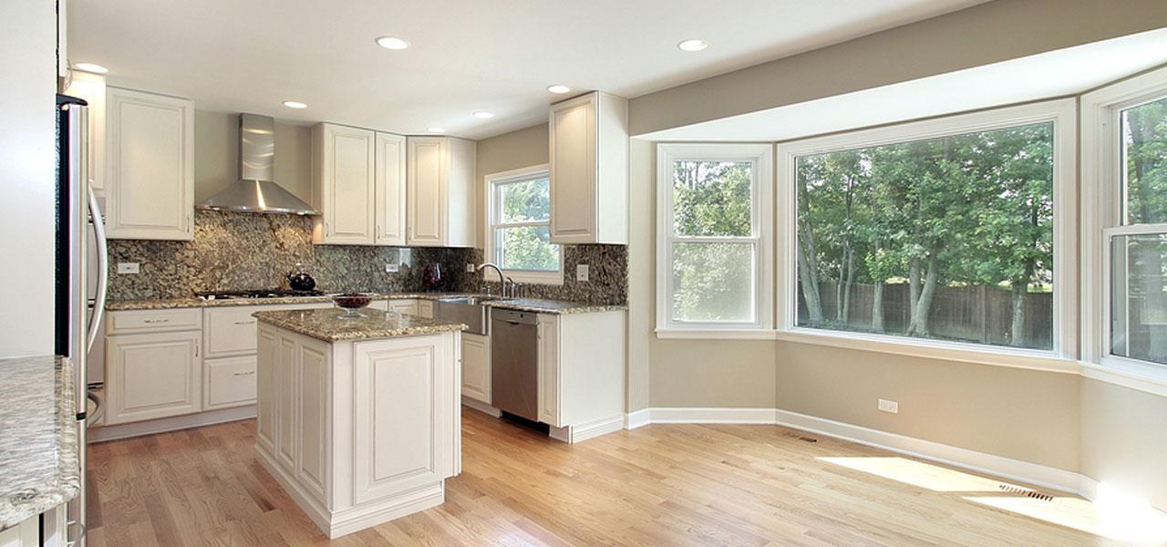 kitchen contractors lysol cleaner emery general basement remodeling regina 306 757 9834 affordable