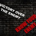 Your Powerful Victory Over Satan the Devil - Part 2