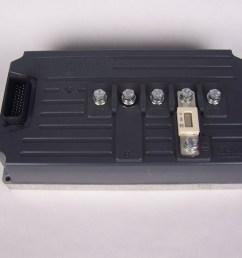sevcon gen4 size 6 controller [ 1200 x 900 Pixel ]