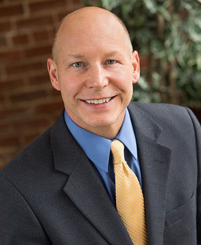 Mark Flynn - Employment attorney in Denver