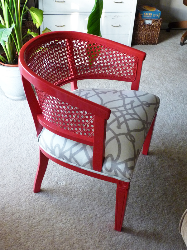 yard chairs plastic herman miller office costco sale remade! - em for marvelous