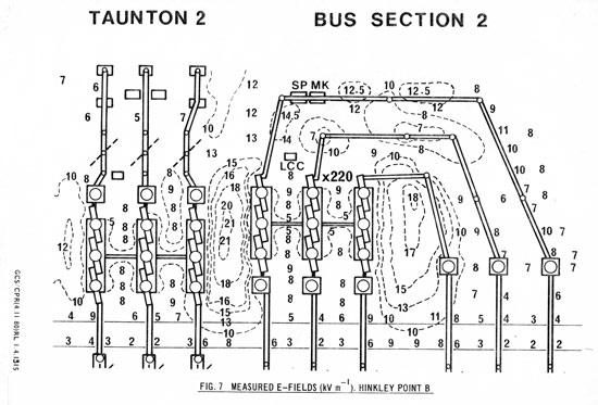 Substation Schematic Diagram. . Wiring Diagram