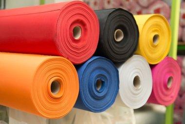 emf shielding fabric