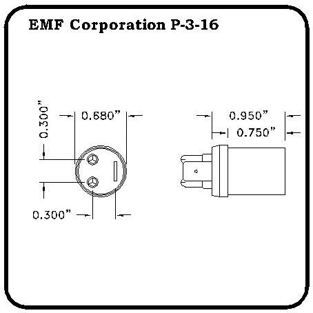 2004 Ktm 450 Exc Wiring Diagram Ktm 525 Wiring Diagram