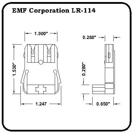 LR-114