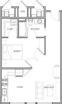 Emg Btc Wiring Diagram EMG Wiring Guide ~ Elsavadorla
