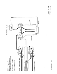 EMG Pickups / Top 10 EMG Wiring Diagrams / Electric Guitar