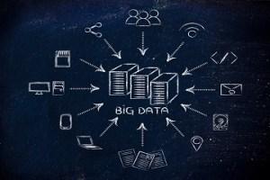 Formations Big Data