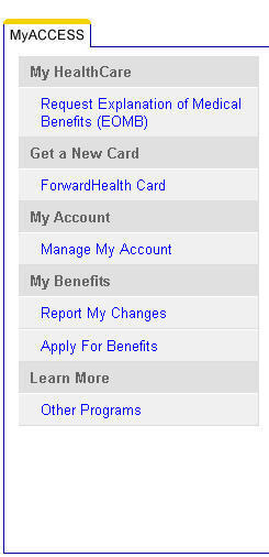 How Check My Medi Cal Benefits