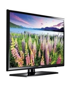 Samsung 32 inch LED TV 32FH4003 EMI