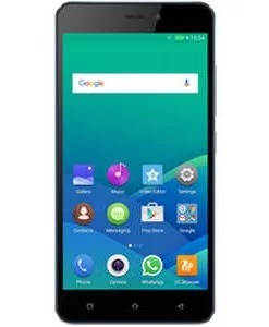 Gionee P7 Max Mobile Finance