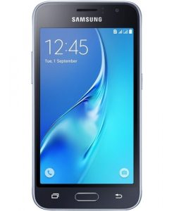 Samsung Galaxy J1 4g Price In India