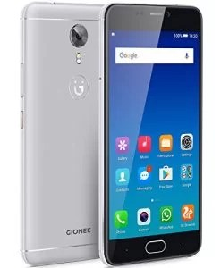 Gionee A1 Mobile Loan