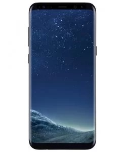 Samsung Galaxy S8 Plus Finance Without Credit Card