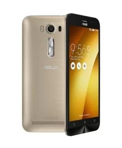 Asus Zenfone 2 Laser 5.0 EMI Without Credit Card