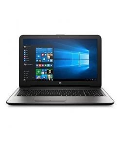 HP Laptop 14-AM519TU