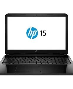 HP Laptop 15-BA001AX