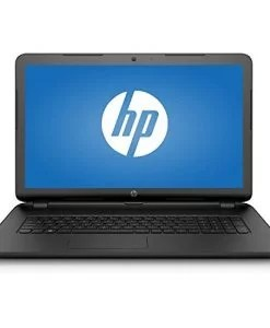 HP Laptop 15-BA044AU