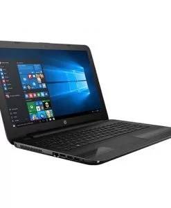 HP Laptop Core i3 Win10 Finance Offer