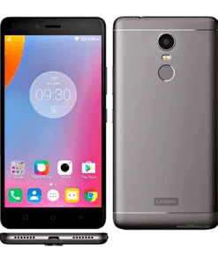 Lenovo K6 Note Finance