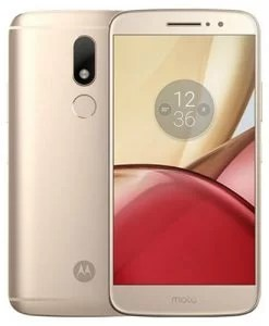 moto m64 online emi without credit card