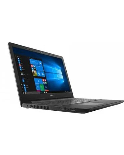 Dell Inspiron 3567 Laptop