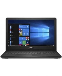 Dell Core i3 Laptop
