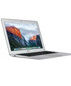 Apple Macbook Air Corei5 256gb EMI Without Credit Card