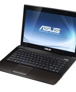 Asua Laptop R558UQ-DM539D
