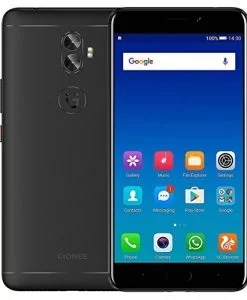 Gionee A1Plus On Zero Down Payment