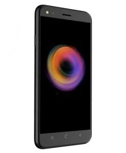 Micromax C1 On Zero Down Payment