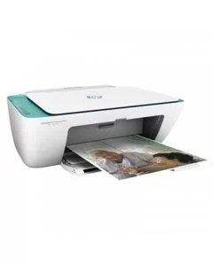 Buy HP 2676 Printer On EMI Without Credit Card