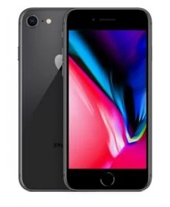 Apple iPhone 8 EMI Without Credit Card