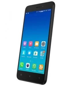 Gionee X1 Mobile Finance