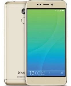 Gionee x1s Mobile Loan