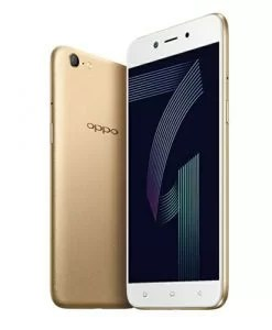 Oppo A71 EMI Without Credit Card