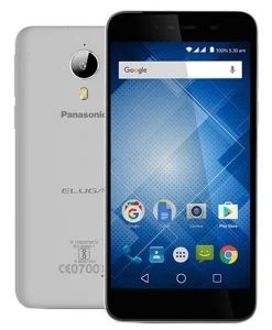 Panasonic Mobile P88 Emi Without Credit Card