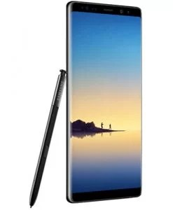 Buy Samsung Galaxy Note 8 On EMI Without Credit Card