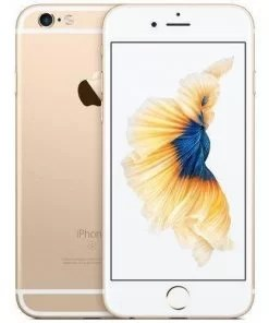 Apple iPhone 6s 32gb Finance With Debit Card